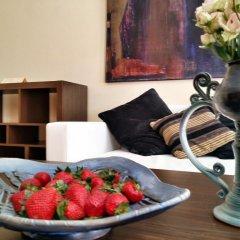 Отель Appartamento Латвия, Рига - отзывы, цены и фото номеров - забронировать отель Appartamento онлайн в номере