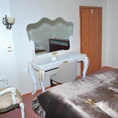 Malabadi Hotel Турция, Диярбакыр - отзывы, цены и фото номеров - забронировать отель Malabadi Hotel онлайн комната для гостей фото 2