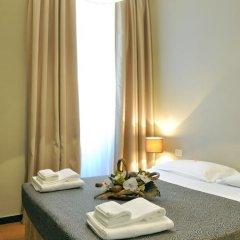 Отель Nuovo Nord 3* Номер Комфорт фото 7