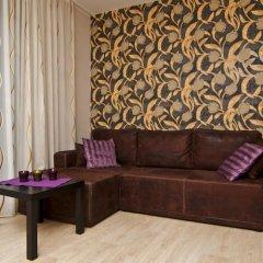 Апартаменты Silver Apartments удобства в номере