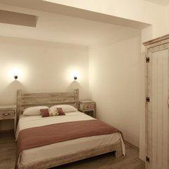 Aksam Sefasi Hotel 5* Стандартный номер фото 6