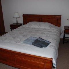 Отель Modern Castle комната для гостей фото 4