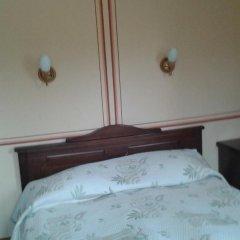 Chuchura Family Hotel 2* Стандартный номер с различными типами кроватей фото 6