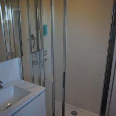 Hotel Asiris 2* Стандартный номер с различными типами кроватей фото 6