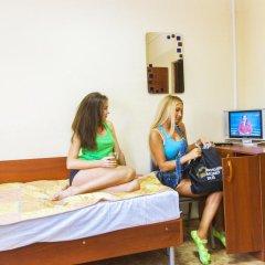 Гостиница Hostel Millenium na Bagnyuka в Омске 10 отзывов об отеле, цены и фото номеров - забронировать гостиницу Hostel Millenium na Bagnyuka онлайн Омск детские мероприятия