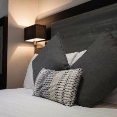 The W14 Hotel 3* Стандартный номер с различными типами кроватей фото 9