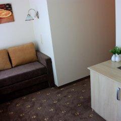 Отель Vivulskio Apartamentai 3* Полулюкс фото 10