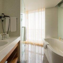 Гостиница Swissotel Красные Холмы 5* Стандартный номер с двуспальной кроватью фото 4