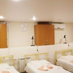 Hostel Light Казань комната для гостей фото 4