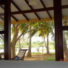 Отель Goyagala Lake Resort фото 6