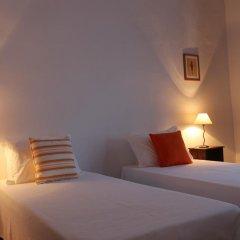Отель Casa da Estalagem - Turismo Rural комната для гостей фото 2