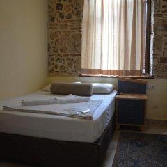 Held Hotel Kaleici Турция, Анталья - 3 отзыва об отеле, цены и фото номеров - забронировать отель Held Hotel Kaleici онлайн спа