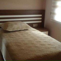 Отель Vista Villas спа