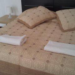 The Bosphorus Rooms Турция, Стамбул - отзывы, цены и фото номеров - забронировать отель The Bosphorus Rooms онлайн ванная фото 2