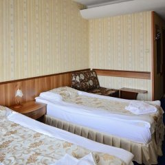 Grand Hotel Kazanluk Казанлак комната для гостей фото 3