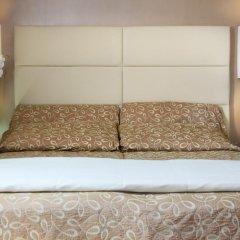 Hotel Regit 3* Улучшенный номер с различными типами кроватей