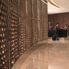 Отель Crowne Plaza West Hanoi спа