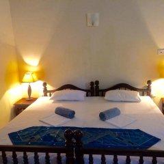 Отель Lake View Bungalow Yala комната для гостей фото 4