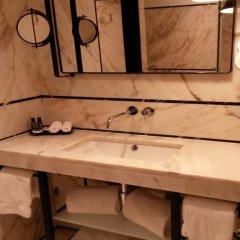 Descobertas Boutique Hotel 4* Стандартный номер фото 5