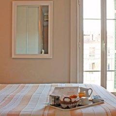 Отель Hôtel Solara в номере фото 2