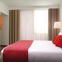 Steigenberger Hotel El Tahrir 4* Номер Делюкс с различными типами кроватей фото 4