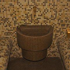 Отель Aelea Complex ванная фото 2