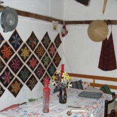 Отель Country House Dryanovo Боженци гостиничный бар