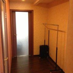 Апартаменты Deira Apartments Апартаменты с различными типами кроватей фото 36