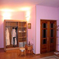 Гостиница Резиденция на Комсомольской интерьер отеля фото 2