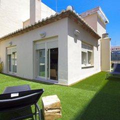 Отель Catedral Испания, Валенсия - отзывы, цены и фото номеров - забронировать отель Catedral онлайн фото 2