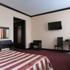 Гостиница Сибирь в Барнауле 2 отзыва об отеле, цены и фото номеров - забронировать гостиницу Сибирь онлайн Барнаул удобства в номере