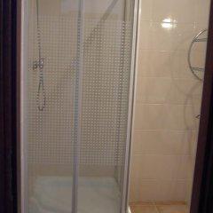 Гостиница Troyanda Karpat 3* Полулюкс разные типы кроватей фото 19