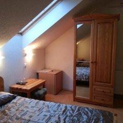 Отель Keta Литва, Мариямполе - отзывы, цены и фото номеров - забронировать отель Keta онлайн комната для гостей фото 4