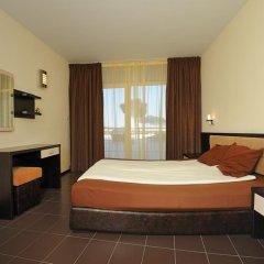 Hotel Heaven комната для гостей фото 4