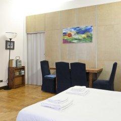 Отель Rentopolis Duomo Милан комната для гостей фото 5