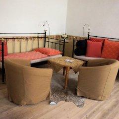 Отель Melkerhof Appartements комната для гостей фото 4