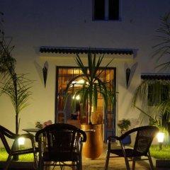 Отель Dar Omar Khayam Марокко, Танжер - отзывы, цены и фото номеров - забронировать отель Dar Omar Khayam онлайн фото 16