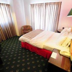 Отель Edom Hotel Иордания, Вади-Муса - 1 отзыв об отеле, цены и фото номеров - забронировать отель Edom Hotel онлайн комната для гостей фото 3