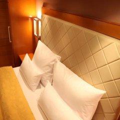 Отель ALEXANDAR 3* Улучшенный люкс фото 15