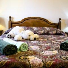Отель South Olives с домашними животными