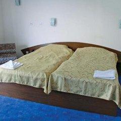 Hotel Kamenec - Kiten 3* Стандартный номер с различными типами кроватей фото 7