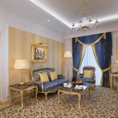 Royal Rose Hotel интерьер отеля фото 3