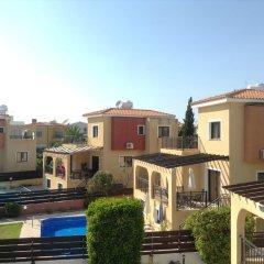 Отель Marinea Beach Villas фото 5