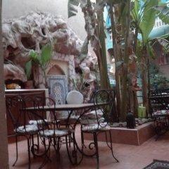 Отель Dar M'chicha фото 7