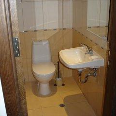 Апартаменты Sofia Rental Apartments ванная