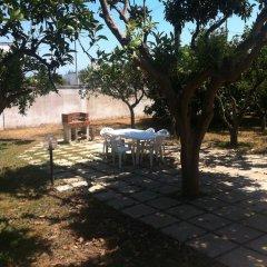 Отель Casa Battisti a San Cataldo Лечче фото 6