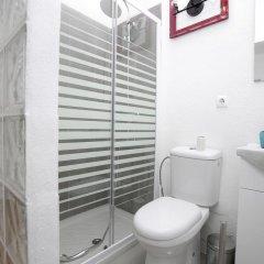 Ericeira In Love Hostel ванная фото 2