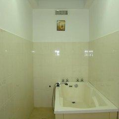 Отель Dimina Balneo SBRFRM Complex Велико Тырново ванная