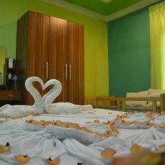 Отель Malas Island View Мальдивы, Северный атолл Мале - отзывы, цены и фото номеров - забронировать отель Malas Island View онлайн в номере