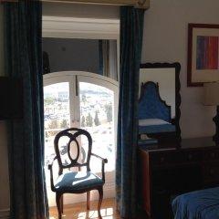 Hotel Castille 3* Стандартный номер с 2 отдельными кроватями фото 3
